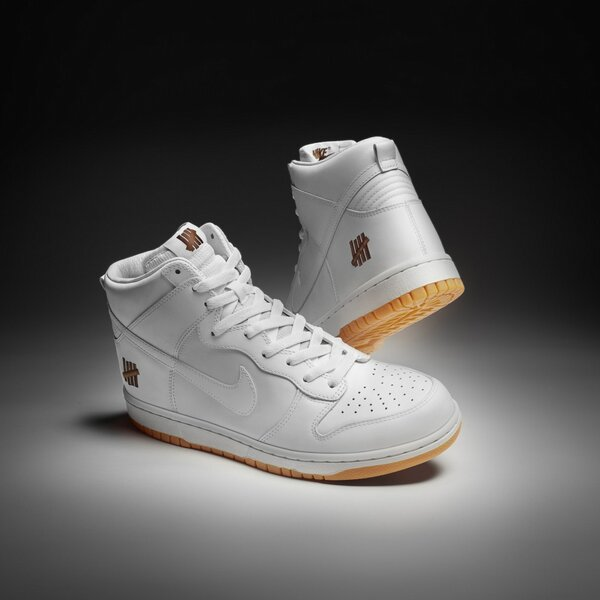 release-reminder-undefeated-nike-dunk-high-sp-bring-back