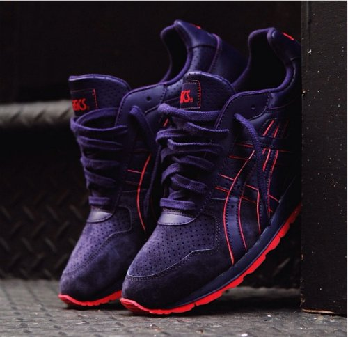 ronnie-fieg-asics-gt-ii-high-risk-preview