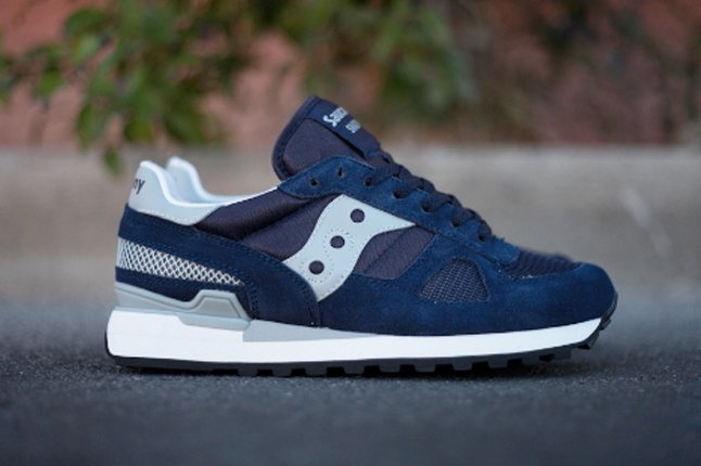 saucony-shadow-og-navy-1