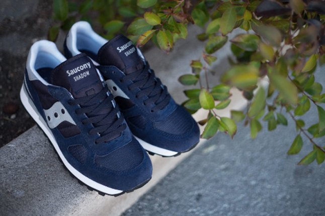 saucony-shadow-og-navy-2