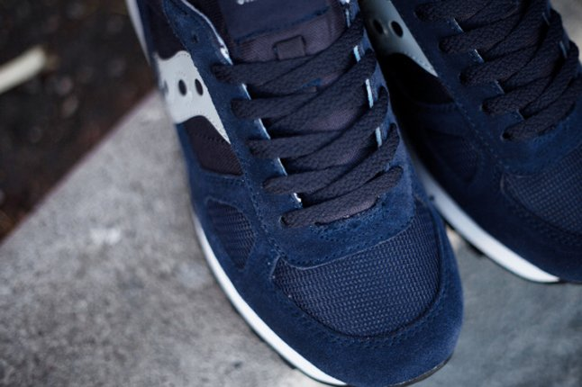 saucony-shadow-og-navy-3