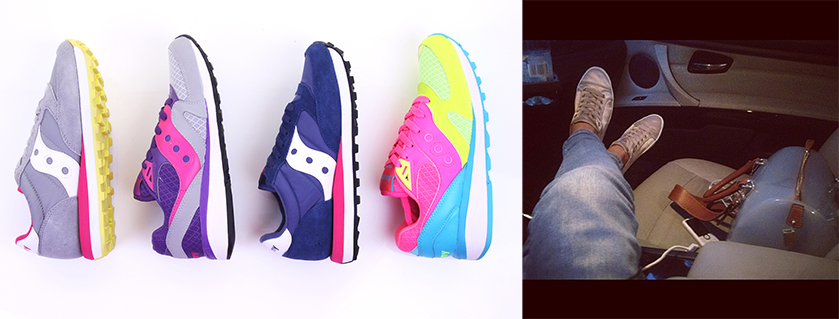 saucony-to-launch-first-womens-collection-for-spring-2013-offspring-exclusive-1