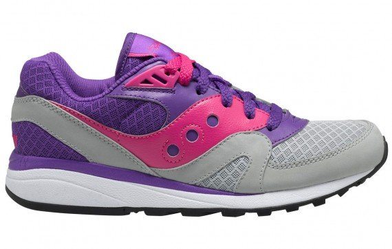 saucony-to-launch-first-womens-collection-for-spring-2013-offspring-exclusive-10