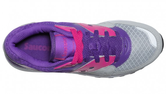 saucony-to-launch-first-womens-collection-for-spring-2013-offspring-exclusive-11