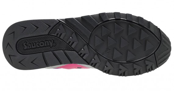 saucony-to-launch-first-womens-collection-for-spring-2013-offspring-exclusive-12