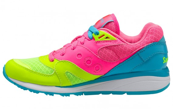 saucony-to-launch-first-womens-collection-for-spring-2013-offspring-exclusive-13