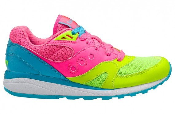 saucony-to-launch-first-womens-collection-for-spring-2013-offspring-exclusive-14