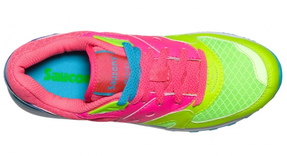 saucony-to-launch-first-womens-collection-for-spring-2013-offspring-exclusive-15