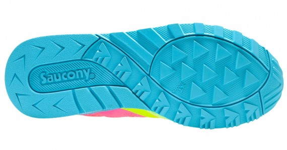 saucony-to-launch-first-womens-collection-for-spring-2013-offspring-exclusive-16