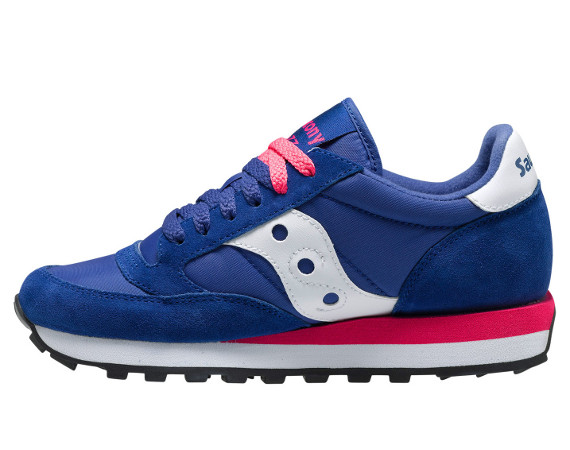 saucony-to-launch-first-womens-collection-for-spring-2013-offspring-exclusive-2