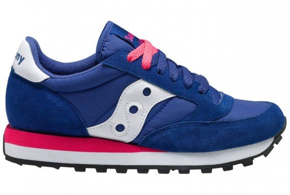 saucony-to-launch-first-womens-collection-for-spring-2013-offspring-exclusive-3