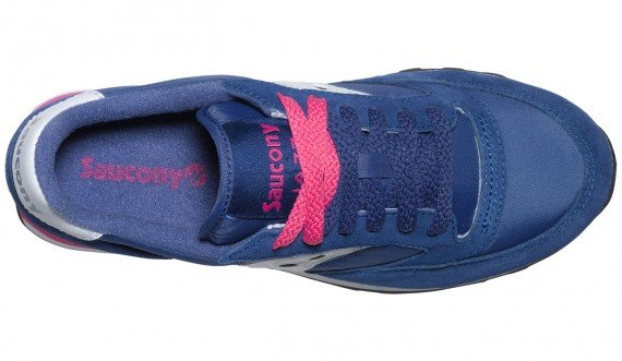 saucony-to-launch-first-womens-collection-for-spring-2013-offspring-exclusive-4