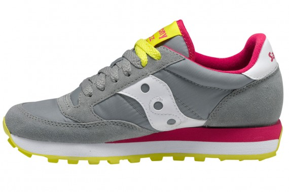 saucony-to-launch-first-womens-collection-for-spring-2013-offspring-exclusive-6