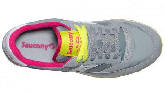 saucony-to-launch-first-womens-collection-for-spring-2013-offspring-exclusive-7