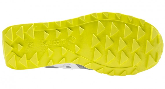 saucony-to-launch-first-womens-collection-for-spring-2013-offspring-exclusive-8