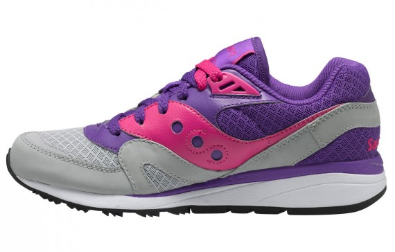 saucony-to-launch-first-womens-collection-for-spring-2013-offspring-exclusive-9
