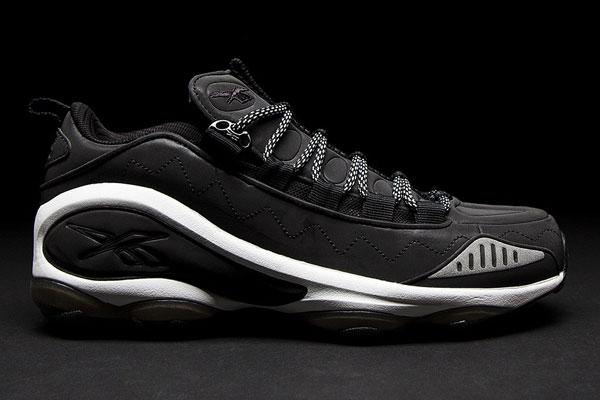 sneakersnstuff-reebok-dmx-run-10-2
