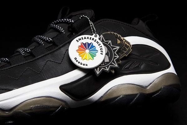 sneakersnstuff-reebok-dmx-run-10-3