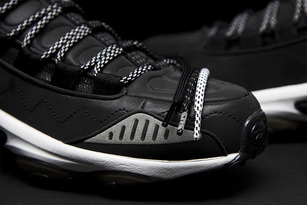 sneakersnstuff-reebok-dmx-run-10-4
