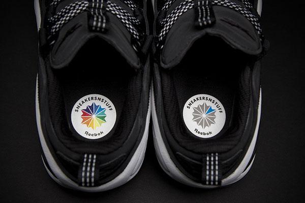 sneakersnstuff-reebok-dmx-run-10-5