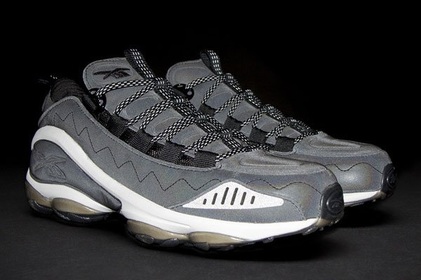 sneakersnstuff-reebok-dmx-run-10-6