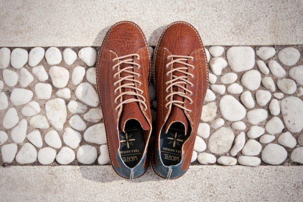 taka-hayashi-vans-vault-th-lace-to-toe-lx-4