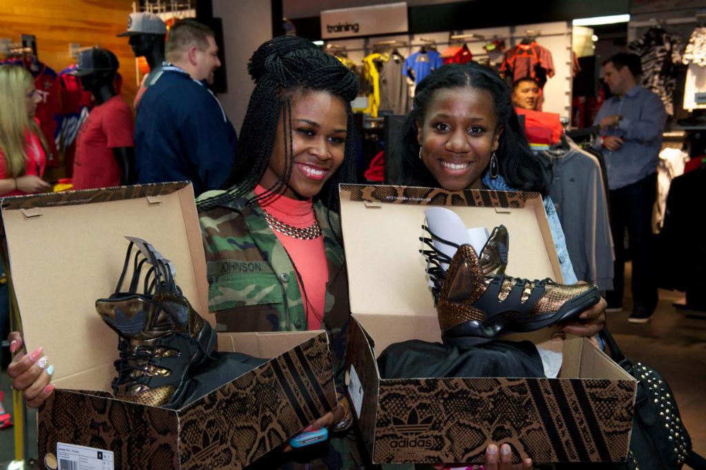 teyana-taylor-adidas-originals-harlem-glc-launch-recap-2