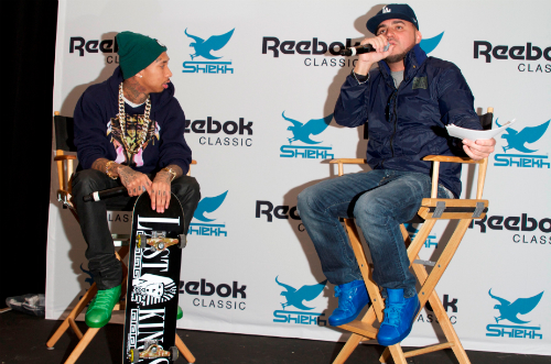 tyga-reebok-classics-t-raww-launch-at-shiekh-shoes-recap-4