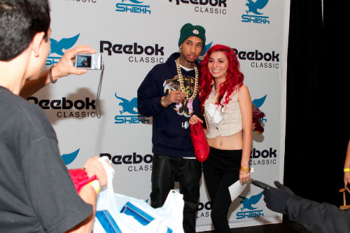 tyga-reebok-classics-t-raww-launch-at-shiekh-shoes-recap-5