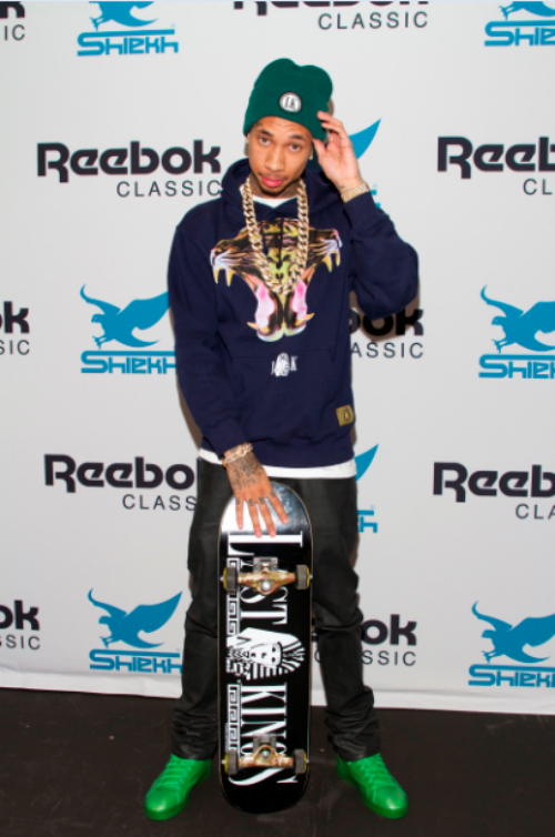 tyga-reebok-classics-t-raww-launch-at-shiekh-shoes-recap-6