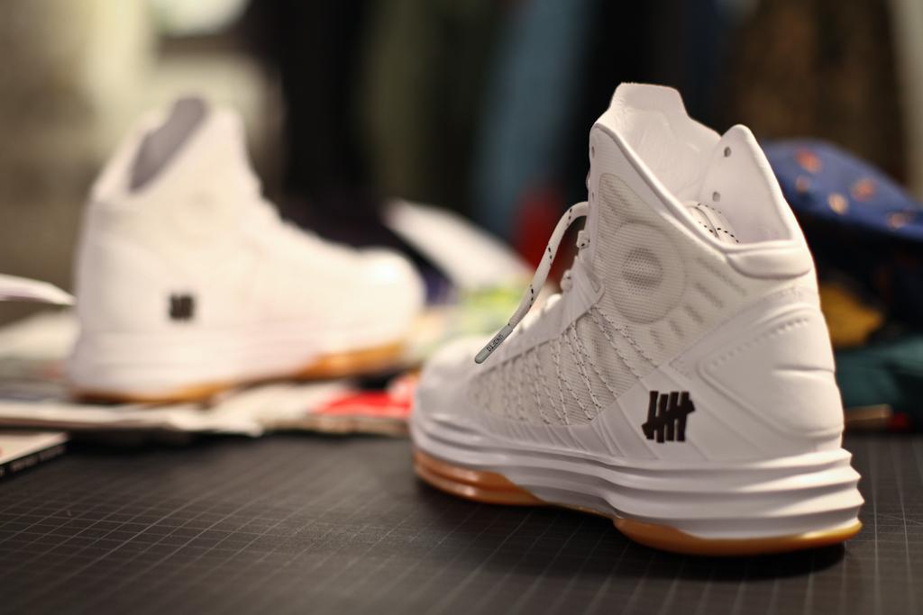 608c93bdba7b Undefeated s Eddie Cruz Talks About UNDFTD x Nike  Bring Back  Pack ...