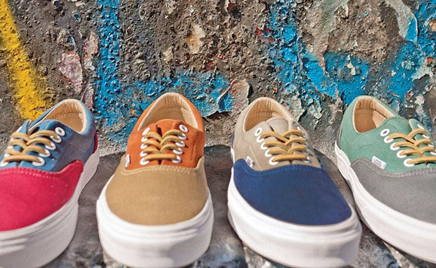 vans-california-brushed-twill-spring-2013-collection-1