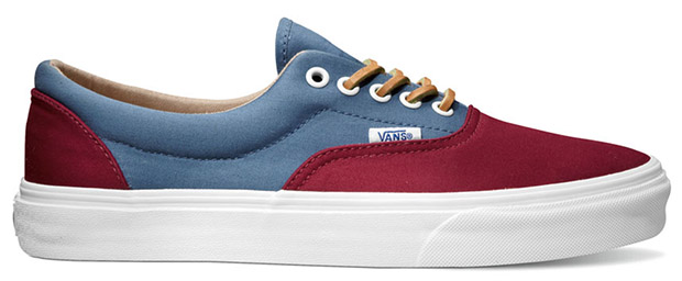 vans-california-brushed-twill-spring-2013-collection-2