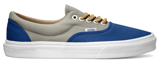 vans-california-brushed-twill-spring-2013-collection-3