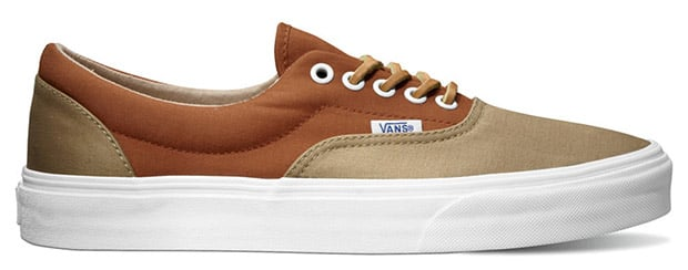 vans-california-brushed-twill-spring-2013-collection-4