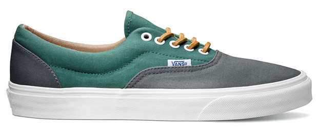 vans-california-brushed-twill-spring-2013-collection-5