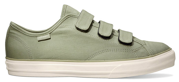 vans-california-brushed-twill-spring-2013-collection-7