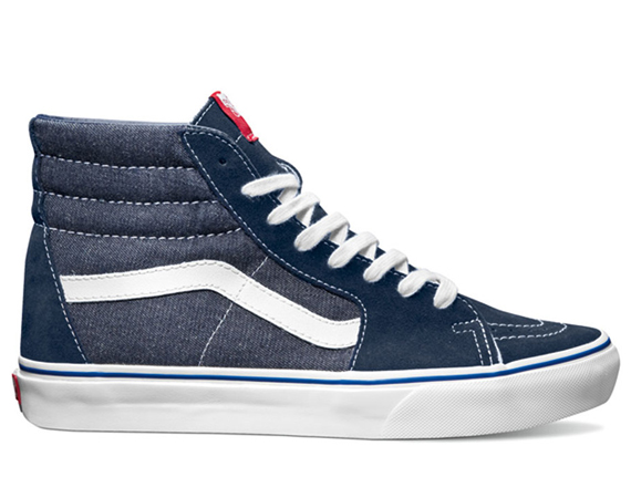 vans-denim-classics-for-spring-2013-1