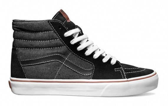 vans-denim-classics-for-spring-2013-2