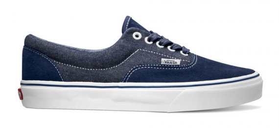 vans-denim-classics-for-spring-2013-3