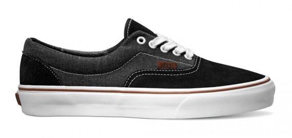 vans-denim-classics-for-spring-2013-4