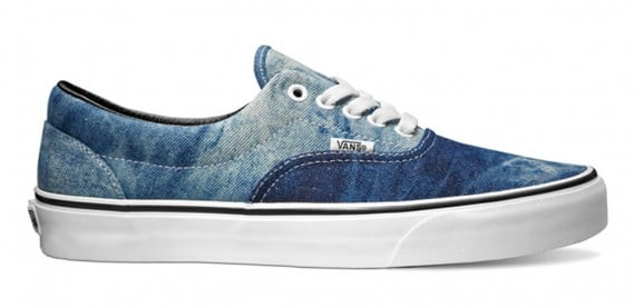 vans-denim-classics-for-spring-2013-5