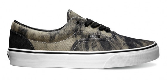vans-denim-classics-for-spring-2013-6
