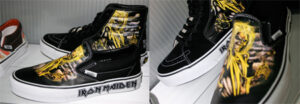 vans-iron-maiden-main