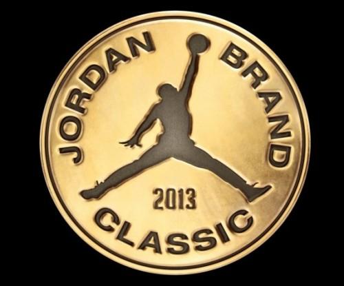 JB Classic
