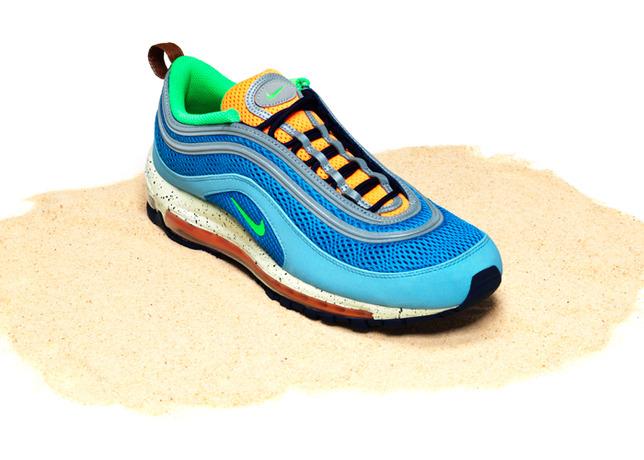 Nike Air Max Beaches of Rio Pack 4