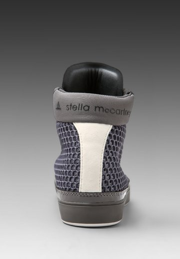 adidas by Stella McCartney PSITTACI Sneaker