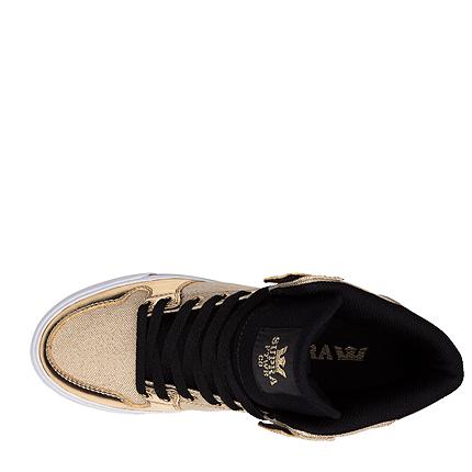 Adidas Black And Khaki Skating Shoes