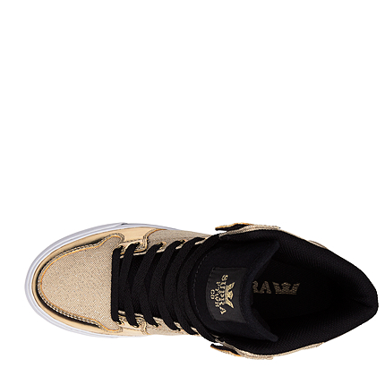 tagged sneakers online store , supra motor . Bookmark the permalink