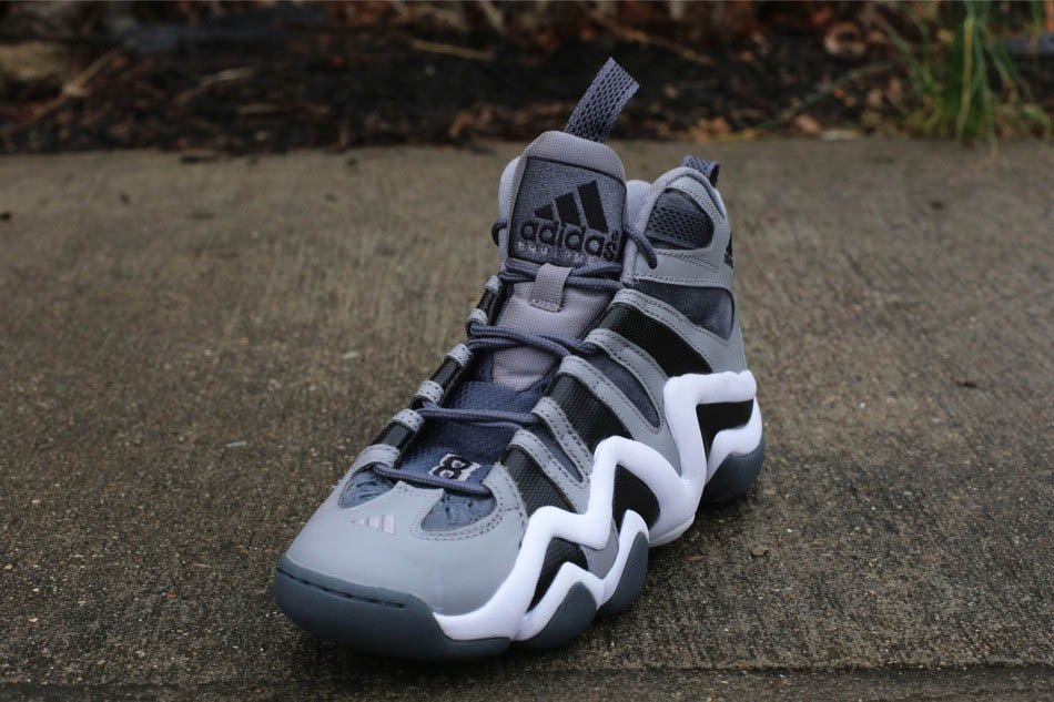 adidas-crazy-8-grey-black-white-2